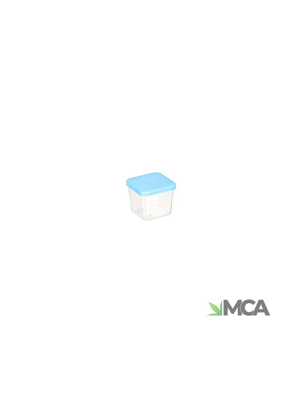 Mini Auswaschbehälter