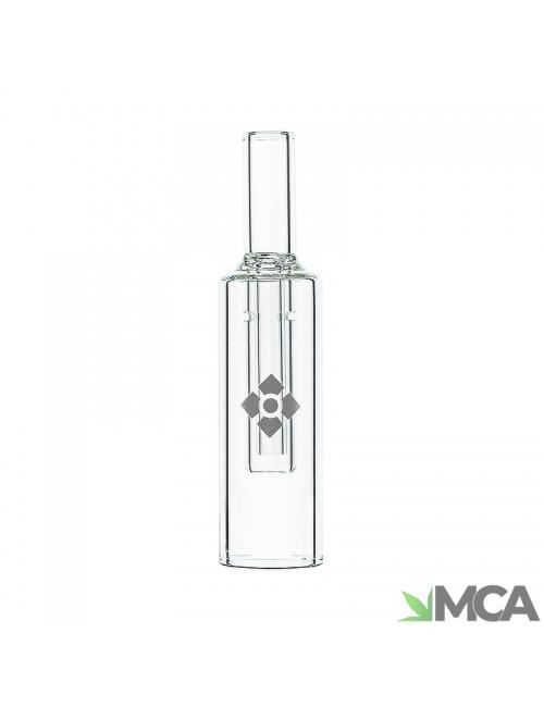 Wolkenkraft FX Mini Wasserfilter