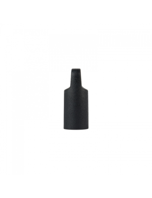 Wolkenkraft FX Mini Staubschutzkappe