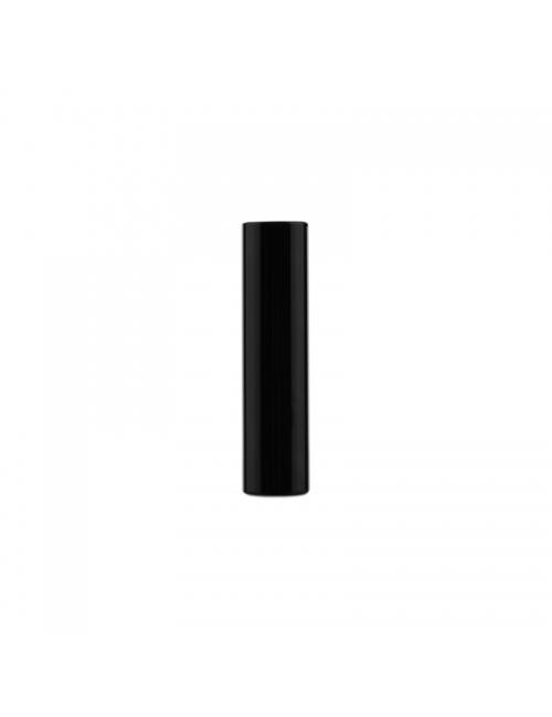 Wolkenkraft FX Mini Glasmundstück, schwarz