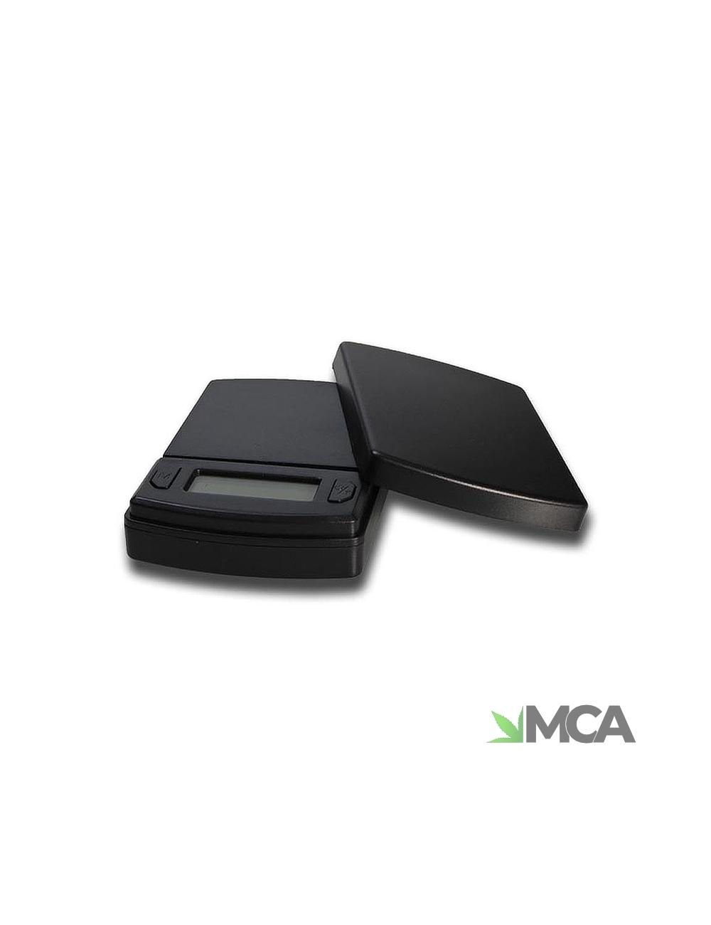 Black Leaf BLscale Digitalwaage
