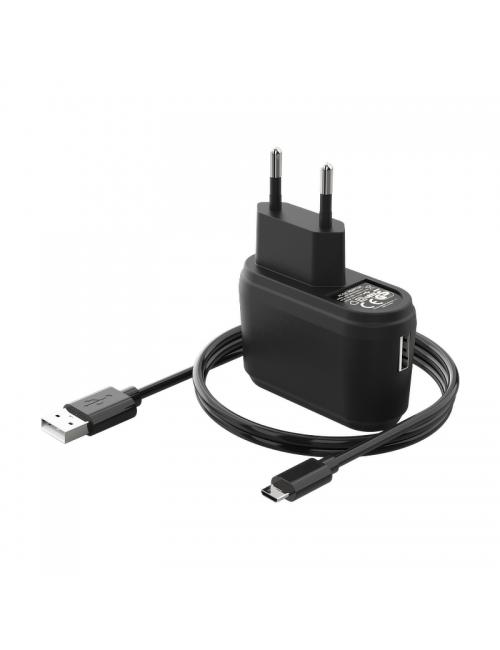 Storz & Bickel Netzteil mit USB-Kabel