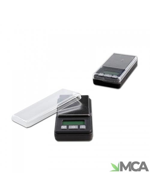 Black Leaf BLscale Digitalwaage mini