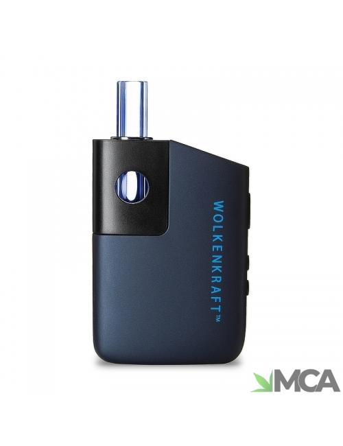 Wolkenkraft FX Mini - Nachtblau