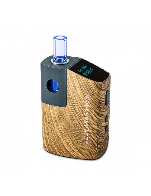 Wolkenkraft Mini Set - Holzoptik
